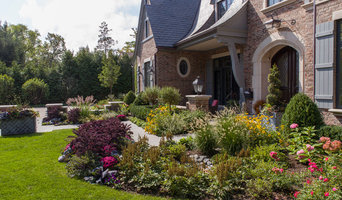 Best landscape architects and garden designers in park ridge il houzz contact malvernweather Images
