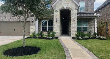Best 15 Garden Landscape Supplies Companies In Houston Tx Houzz Au