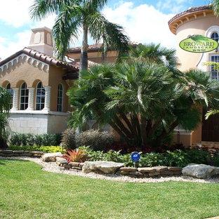 75 Most Popular Miami Drought Tolerant Landscaping Design Ideas For