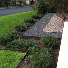 Landscape by Pearson Landscape Services