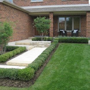 Fotos De Jardines Disenos De Jardines Modernos Pequenos - Jardines-modernos