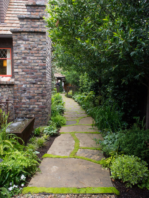 Paver Walkway Ideas Pictures Remodel And Decor