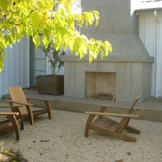 Landscape by Garden Architecture