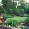 Explore Inspiring Private Gardens With The Garden Conservancy