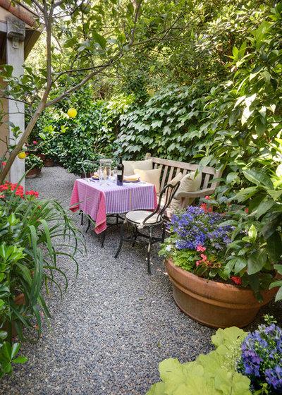 Eklektisch Garten by Dave Adams Photography