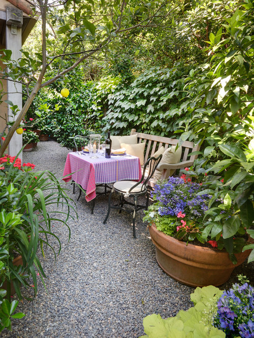 ... Garden Design With French Garden Home Design Ideas, Pictures, Remodel  And Decor With Landscaping