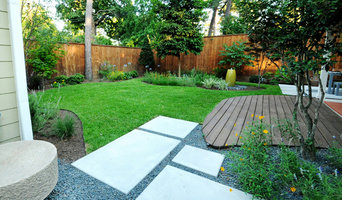 Best 15 Landscape Architects And Designers In Bellaire Tx Houzz