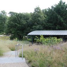 Rustic Landscape by Paintbox Garden