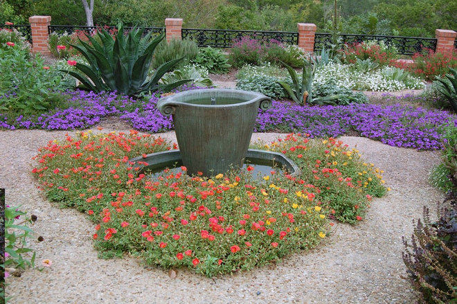 New mexico landscape ideas for New landscaping ideas