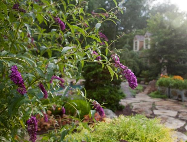 Klassisch Garten by Glen Gate Company