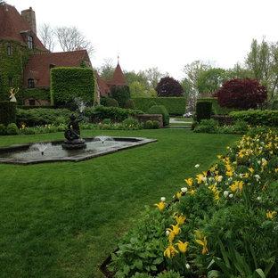 Gardens of Greenwich