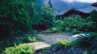 Gardens of Hawaii