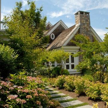 Gardiners Bay Residence