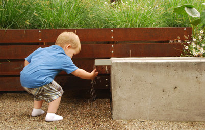9 Ways to Make Your Yard More Fun for Kids