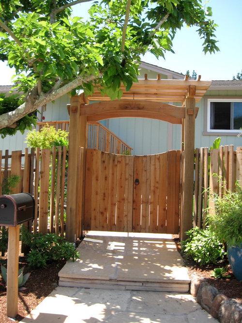 Save email for Garden design hobart