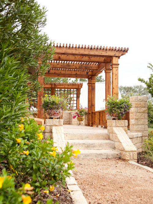 Waterproof pergola home design ideas pictures remodel for Pergola images houzz