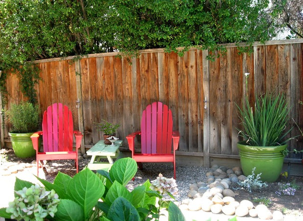 Objects Of Desire Adirondack Chairs Perfect For Summer