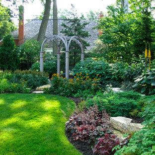 Glencoe Garden