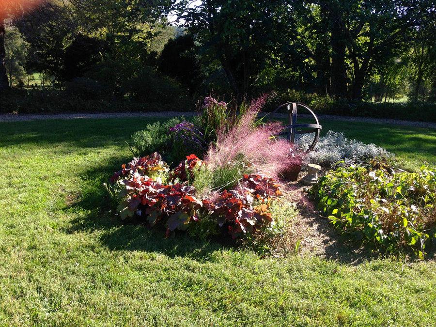 Glendale: 20 years of Soul Conservation, near Somerset, VA