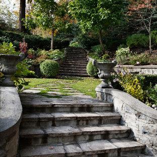 Golden Square Mile Mansion - Montreal