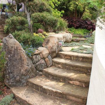 Goodman Landscape Design