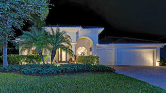 Gorgeous Executive Home in Bradenton, FL