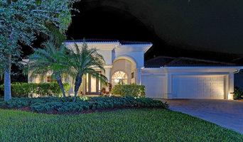 Gorgeous Executive Home in Bradenton, FL