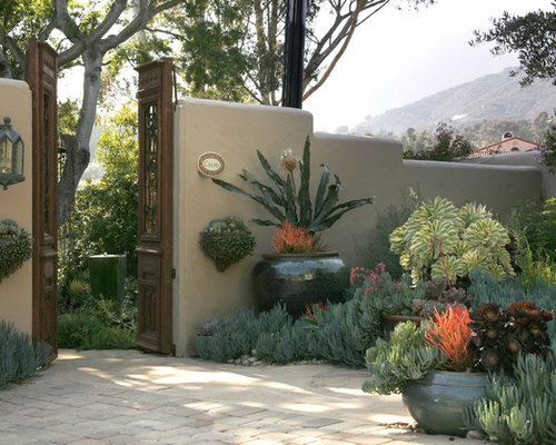 Garden Home Designs epic garden home designs with additional small home decor inspiration with garden home designs Saveemail