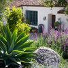Mantén tu casa fresca sin recurrir al aire acondicionado