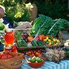 Augusti – 10 tips på saker att göra i trädgården
