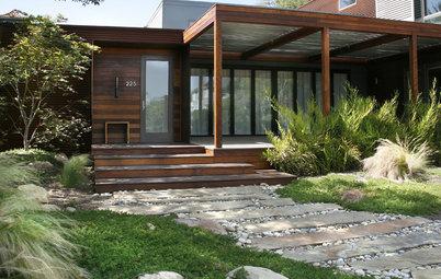 7 Low-Maintenance Lawn Alternatives