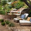Staycation Style: Resort-Style Backyard Retreats