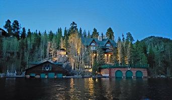 Grand Lake Residence