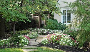 Grandview Garden