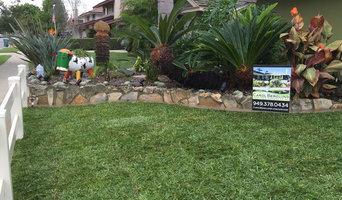 Best Home Improvement Professionals In Orange County | Houzz