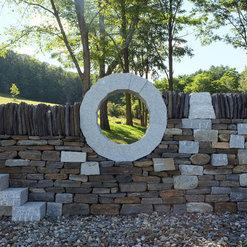 Swenson Granite Works - Concord, NH, US 03301