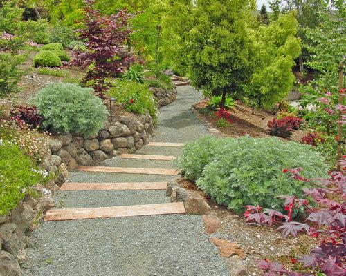Best Landscape Design Ideas & Remodel Pictures | Houzz