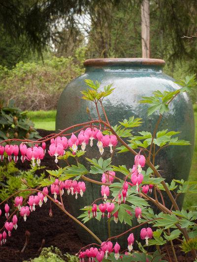 Классический Сад by Le jardinet