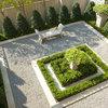 17th-Century Ideas Add Formal Grandeur to the Garden