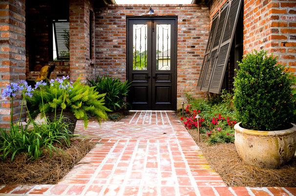 Jamie Ross Garden And Landscape Design : Marvelous jamie ross garden and landscape design by inspiration