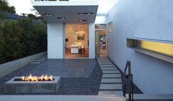 American home design los angeles - Home design