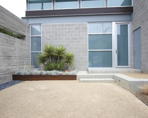 Best Decomposed Granite Design Ideas Amp Remodel Pictures