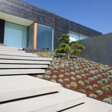 by Grounded - Richard Risner RLA, ASLA