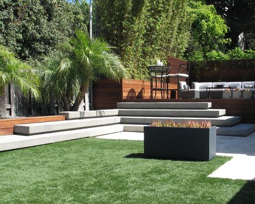 Garden Design Garden Design with Creative Garden Edging Ideas