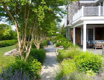 Halsey Farm Lane Southampton Village New York