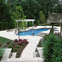 Sage Landscape Contractors Inc Watchung Nj Us 07069