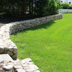 O Leary Landscaping Amp Irrigation Harwich Ma Us 02645