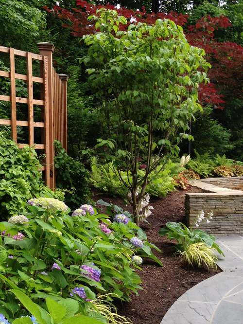 Our 25 Best Landscaping Ideas Amp Remodeling Pictures Houzz
