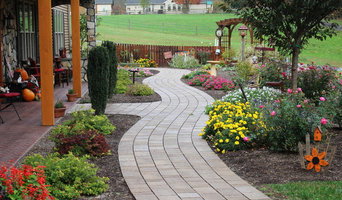 Hardscaping Landscaping Photos