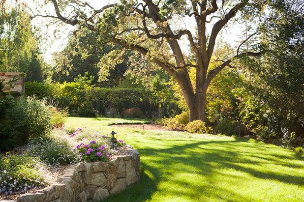 Klassisch Garten by Design Focus International